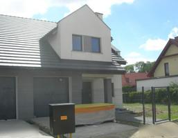 Dom na sprzedaż, Krzeptów, 139 m²