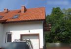Dom na sprzedaż, Wrocław Psie Pole, 145 m²