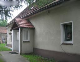 Dom na sprzedaż, Święta Katarzyna, 160 m²