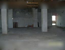 Komercyjne na sprzedaż, Rawicz, 650 m²