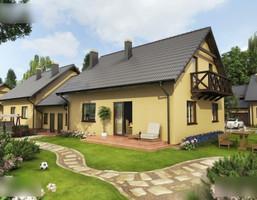 Dom na sprzedaż, Pruszowice, 164 m²