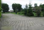 Działka na sprzedaż, Sobótka, 6600 m²