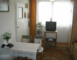 Mieszkanie na sprzedaż, Wrocław Muchobór Mały, 33 m²