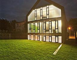 Biurowiec na sprzedaż, Wrocław Borek, 360 m²
