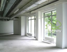 Lokal usługowy do wynajęcia, Warszawa Mokotów, 262 m²