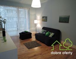 Mieszkanie na sprzedaż, Warszawa Powiśle, 59 m²