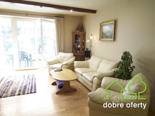 Dom na sprzedaż, Nadarzyn Kasztanowa, 221 m² | Morizon.pl | 7011