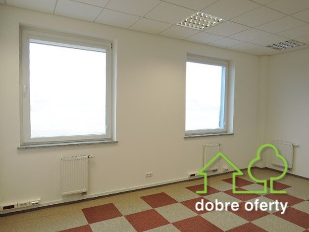 Biuro do wynajęcia, Warszawa Okęcie, 255 m² | Morizon.pl | 7045