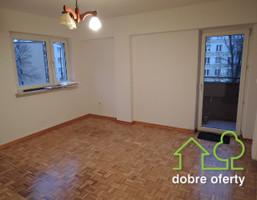 Mieszkanie do wynajęcia, Warszawa Sadyba, 50 m²