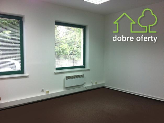 Biuro do wynajęcia, Piaseczno, 58 m² | Morizon.pl | 0125