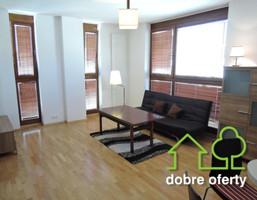 Mieszkanie do wynajęcia, Warszawa Wilanów, 45 m²