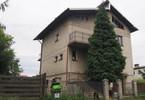 Dom na sprzedaż, Legnica oś. Sienkiewicza, 138 m²