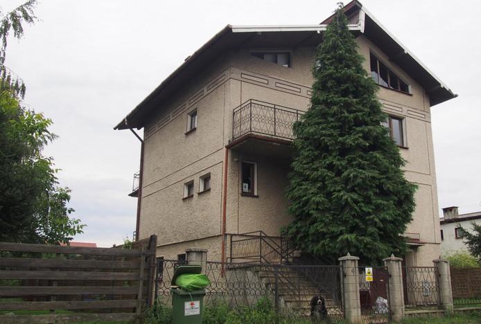 Dom na sprzedaż, Legnica oś. Sienkiewicza, 138 m² | Morizon.pl | 8272
