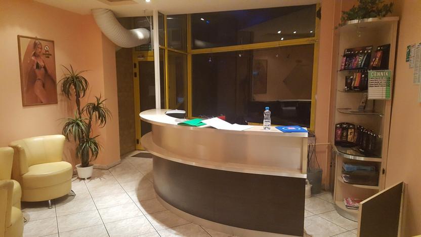 Lokal użytkowy do wynajęcia, Legnica, 84 m² | Morizon.pl | 3329