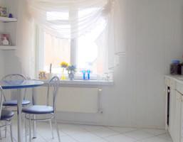 Mieszkanie na sprzedaż, Snowidza, 2132 m²