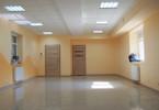 Lokal użytkowy do wynajęcia, Legnica Tarninów, 72 m²