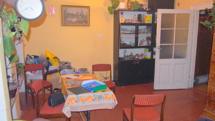 Mieszkanie na sprzedaż, Legnica Tarninów, 102 m² | Morizon.pl | 5092