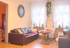 Mieszkanie na sprzedaż, Legnica, 69 m²