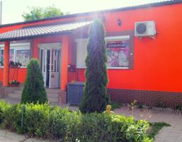 Lokal użytkowy na sprzedaż, Krotoszyce, 202 m²