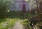 Działka na sprzedaż, Miłkowice, 9500 m²