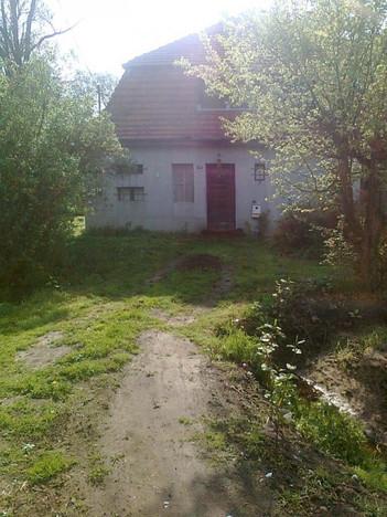 Działka na sprzedaż, Miłkowice, 9500 m² | Morizon.pl | 9335