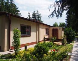 Dom na sprzedaż, Legnica, 125 m²