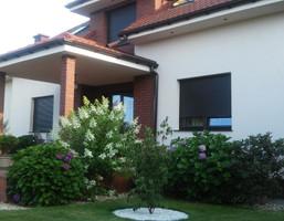 Dom na sprzedaż, Grzybiany Ziemnice, 170 m²