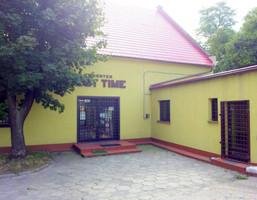 Lokal usługowy do wynajęcia, Legnica Tarninów, 375 m²