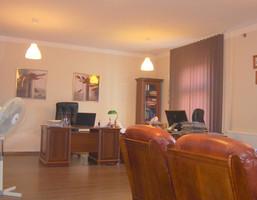 Kamienica, blok na sprzedaż, Legnica Tarninów, 642 m²