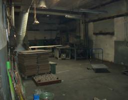 Magazyn, hala do wynajęcia, Lubin, 1701 m²