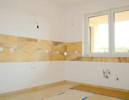 Mieszkanie na sprzedaż, Legnica oś. Białe Sady, 100 m²