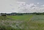 Działka na sprzedaż, Legnickie Pole, 1200 m²