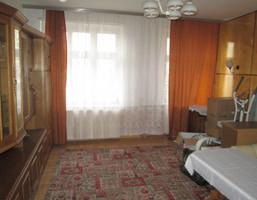 Mieszkanie na sprzedaż, Legnica Zosinek, 76 m²