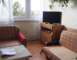 Mieszkanie na sprzedaż, Legnica Tarninów, 42 m²