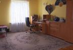 Dom na sprzedaż, Złotoryja, 270 m²