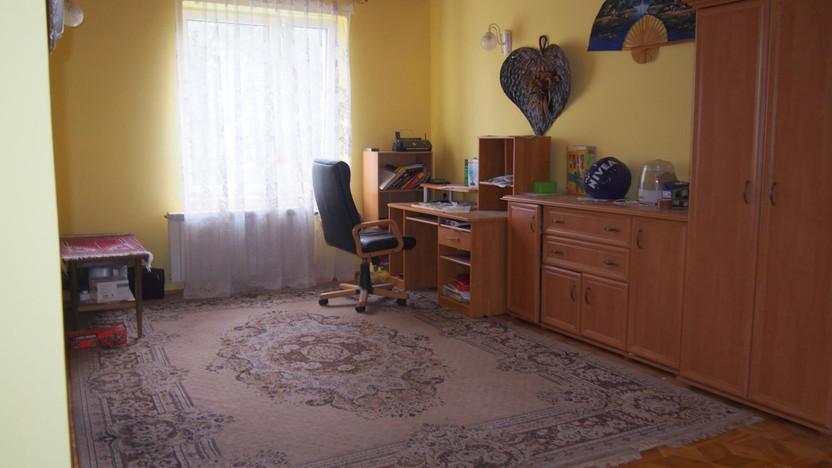 Dom na sprzedaż, Złotoryja, 270 m² | Morizon.pl | 9455