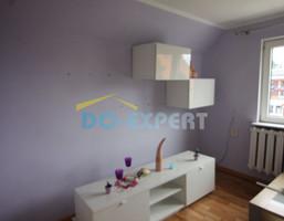 Dom na sprzedaż, Dzierżoniów, 100 m²