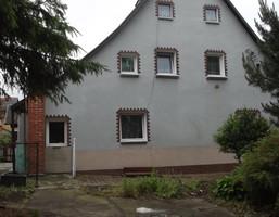 Dom na sprzedaż, Pieszyce, 78 m²