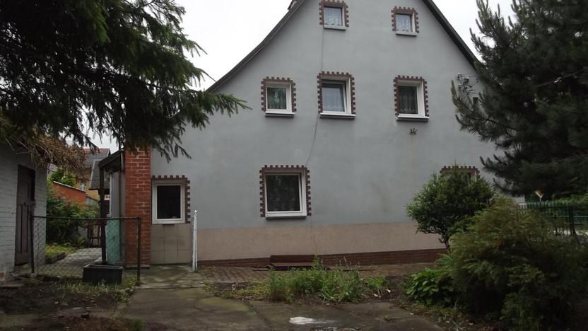 Dom na sprzedaż, Pieszyce, 78 m² | Morizon.pl | 7721
