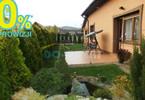 Dom na sprzedaż, Pieszyce, 180 m²
