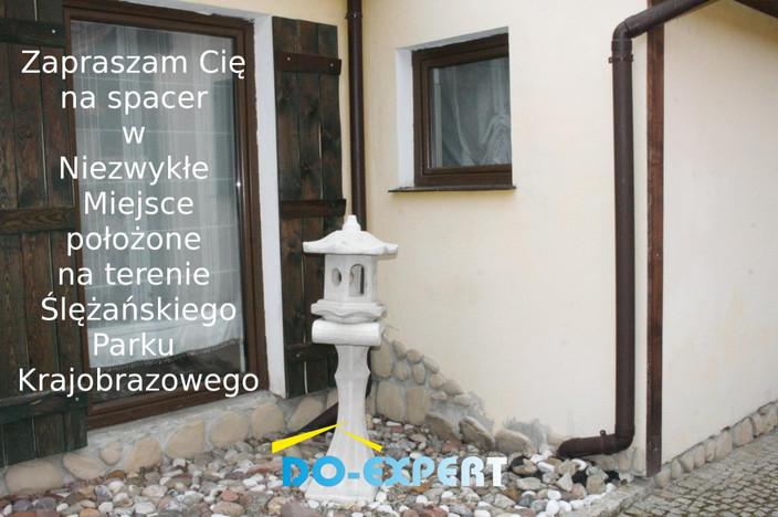 Dom na sprzedaż, Świdnicki (pow.), 212 m² | Morizon.pl | 5031
