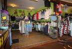 Lokal handlowy do wynajęcia, Pieszyce, 61 m²