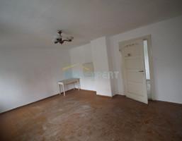 Dom na sprzedaż, Bielawa, 90 m²