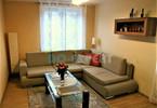 Mieszkanie na sprzedaż, Wrocław Pilczyce, 51 m²