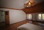 Mieszkanie na sprzedaż, Ząbkowice Śląskie, 66 m²