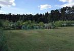 Działka na sprzedaż, Cieszyn, 1400 m²