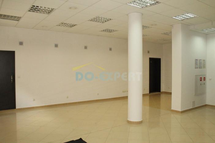 Lokal handlowy do wynajęcia, Dzierżoniów, 130 m² | Morizon.pl | 3385