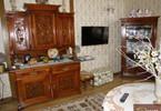 Mieszkanie na sprzedaż, Dzierżoniów, 120 m²