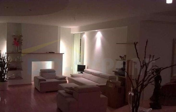 Mieszkanie na sprzedaż, Wrocław Klecina, 187 m² | Morizon.pl | 4557