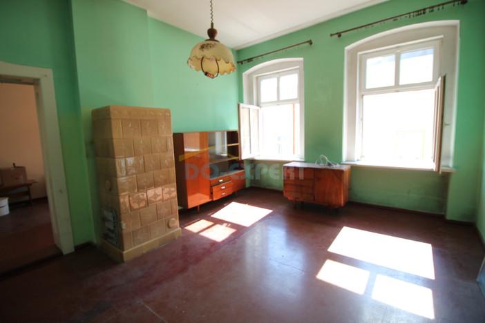 Mieszkanie na sprzedaż, Ząbkowice Śląskie, 60 m²   Morizon.pl   1679